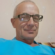 Олег 60 Новороссийск