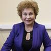 Любовь Караваева, 52, г.Москва