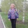Svetlana, 49, Chistopol