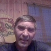 Анатолий, 44, г.Железнодорожный