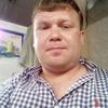 Стас, 32, г.Путивль