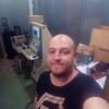 Николай, 41, г.Воскресенск