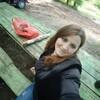 nestana temurievna, 29, Khadyzhensk