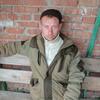 Андрей, 34, г.Самара