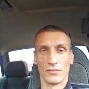 Серёга 34 Калуга