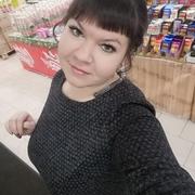 Анастасия 28 Анжеро-Судженск