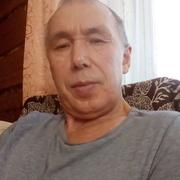 Николай 42 года (Рыбы) Чебоксары