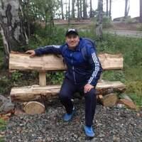 Тима, 31 год, Овен, Астана