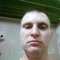 Павел, 31 год, Рыбы, Курган