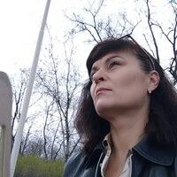 Татьяна, 52 года, Близнецы, Мариуполь