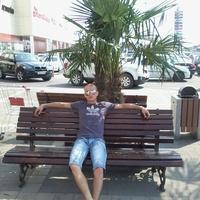 Иван, 41 год, Козерог, Павловский Посад