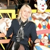 Kristina, 35, Oryol