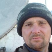 Виталик 42 Краснодар