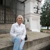 Valentina, 55, Velikiy Ustyug
