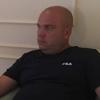 Sergey, 37, Bataysk