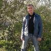 Леха, 31, г.Кабардинка