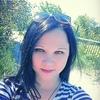 Елена, 34, г.Ясиноватая