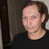 Max, 49, Novocheboksarsk
