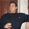 Валерий, 46, г.Санкт-Петербург