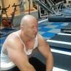 Виталий, 41, г.Эйлат