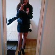 Галина 38 Херсон