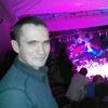 Руслан, 41, г.Оренбург