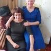 Наиля, 52, г.Уральск