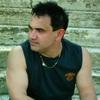 Michael, 46, г.Debrecen