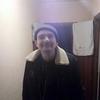 Виталий, 33, г.Гомель
