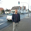 mhamad saleh, 27, г.Дуйсбург