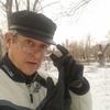 Василий, 61, г.Орск