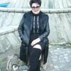 Елена, 53, г.Сочи