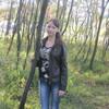 Оля, 40, г.Мурманск