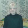 Любовь, 57, г.Калининград (Кенигсберг)