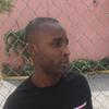 kemar, 28, г.Орландо