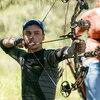 Олег, 27, г.Феодосия