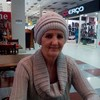 ГАЛИНА, 68, г.Барнаул