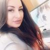 Alenushk@, 30, г.Самара