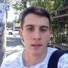 Вадим, 19, г.Пятигорск