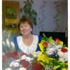 Галина Васильева, 76, г.Пермь