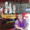 НАТАЛИ, 57, г.Барнаул