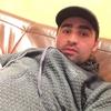 Narek, 41, г.Avan