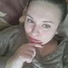 ღTanya ღ, 38, г.Москва
