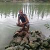 Serg, 36, г.Ростов-на-Дону