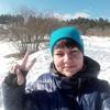 Леля, 28, г.Симферополь
