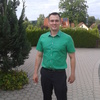 Eduard, 33, г.Байройт