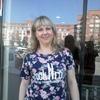 Анюта, 34, г.Златоуст