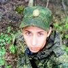 Сергей, 25, г.Североморск