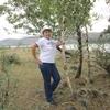 Татьяна, 49, г.Кызыл
