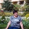 Татьяна, 53, г.Пермь